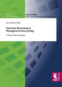 Heuristic Reasoning in Management Accounting