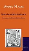 Neues Bewahrtes Kochbuch [GER]