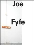 Joe Fyfe