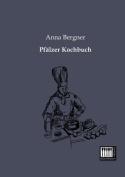 Pfalzer Kochbuch