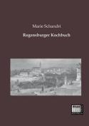 Regensburger Kochbuch