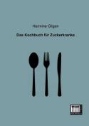 Das Kochbuch Fur Zuckerkranke [GER]