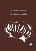 Die Wiener Kochin [GER]