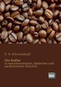 Der Kaffee [GER]
