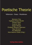 Poetische Theorie [GER]