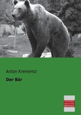 Der Bar