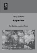 Scapa Flow [GER]