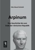 Arpinum [GER]