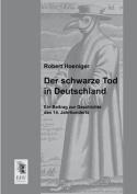 Der Schwarze Tod in Deutschland [GER]