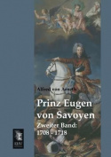 Prinz Eugen Von Savoyen