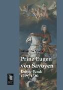Prinz Eugen Von Savoyen [GER]