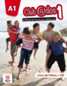 Club @DOS [FRE]
