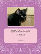 Sibbe adventures 2