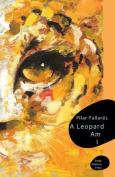 A Leopard Am I