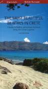 Most Beautiful Beaches in Crete