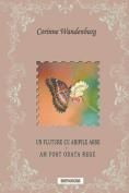 Un Fluture Cu Aripile Arse; Am Fost Odata Rege [RUM]