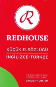 The Smaller Redhouse Portable English-Turkish Dictionary