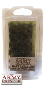 The Army Painter Battlefields Swamp Tuft 6mm