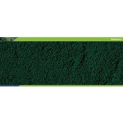 Hornby Coarse Ground Cover Tuft
