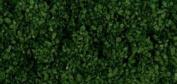 Gaugemaster GM158 Dark Green Scenic Leaves