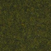 Noch 50220 Grass Fibres - Scatter Grass Meadow 2.5mm high