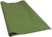 Dark Green Grass Mat 100 x 80 cm
