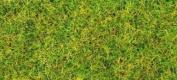 Gaugemaster Spring Grass Flock