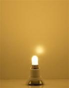 Faller 180660 Universal Beleuchtungssockel mit LED