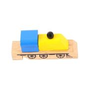 Bigjigs Rail BJT165 Train Whistle