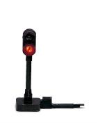 Hornby R406 00 Gauge Colour Light Signal