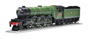Corgi 1:120 Scale Rail Legends 'Call Boy' A3 Class 2795 Die Cast Stream Locomotive