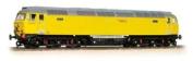Bachmann Class 57/0 57312 Network Rail Yellow