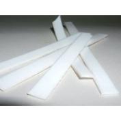 Maidstone Engineering PTFE Strip 0.2cm x 0.6cm