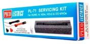 Peco Lectrics Servicing Kit