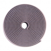 Hornby R638 00 Gauge Underlay Roll