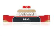BRIO 33569 Ferry
