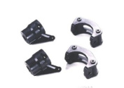 Tamiya Parts R / C Spare Parts Sp-944 Tgm-02 C [Toy]