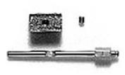 Tamiya R / C Spare Parts Sp-627 TGX Brake Cam Shaft Set [Toy]