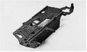 Tamiya R / C Spare Parts Sp-818 Tg10-mk.1 Upper Deck [Toy]