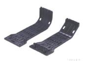 Tamiya Parts R / C Spare Parts Sp-949 Tgm-02 L [Toy]