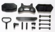 Tamiya Parts R / C Spare Parts Sp-919 Tg10r J [Toy]