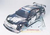 Tamiya R / C Spare Parts Sp-751 1/8 Body Parts Opel Calibra Cliff [Toy]