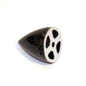 PRECISION AEROBATICS 3.8cm Carbon Spinner