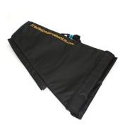 PRECISION AEROBATICS Katana MD Wing Bag Set