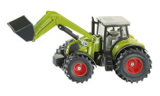Siku 1979 Claas with Front Loader