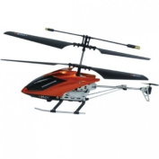 EVO1 3.5 CHANNEL MICRO HELICOPTER