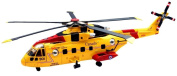 Helikopter Agusta EH 101 Canadian Forces Rescue 1:72 [Spielzeug] [Spielzeug]