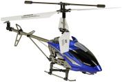 Fun2get Seraphim blau Funk 9YRHL002 Helikopter