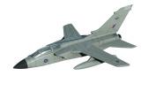Corgi Toys Tornado Gr4 Modern Military Die Cast Aircraft