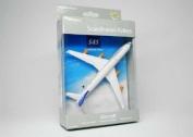 Real Toys SAS6264 SAS Airbus A340-300 1:250 Diecast Model